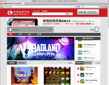 screenshot-7659-com-store-pirate-chine- (1)