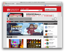 screenshot-7659-com-store-pirate-chine- (5)