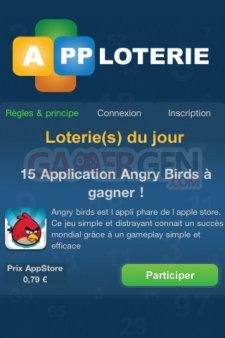 screenshot-apploterie-app-store