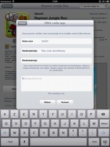 screenshot-cadeau-app-store- (1)
