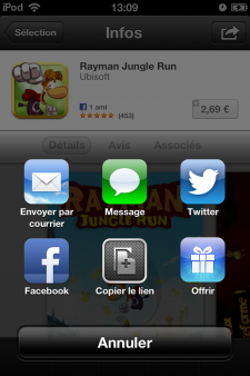 screenshot-cadeau-app-store- (2)