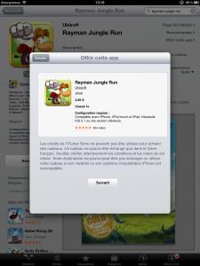 screenshot-cadeau-app-store- (3)
