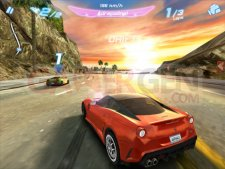 screenshot-capture-image-asphalt-6-adrenaline-app-store-itunes-ipod-iphone-ipad-01