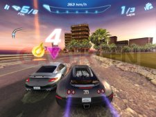 screenshot-capture-image-asphalt-6-adrenaline-app-store-itunes-ipod-iphone-ipad-02