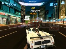 screenshot-capture-image-asphalt-6-adrenaline-app-store-itunes-ipod-iphone-ipad-03