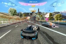 screenshot-capture-image-asphalt-6-adrenaline-app-store-itunes-ipod-iphone-ipad-06