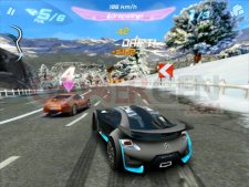 screenshot-capture-image-asphalt-6-adrenaline-app-store-itunes-ipod-iphone-ipad-07