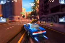 screenshot-capture-image-fast-and-furious-5-app-store-ios-itunes-iphone-ipod-touch-01