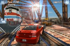 screenshot-capture-image-fast-and-furious-5-app-store-ios-itunes-iphone-ipod-touch-03