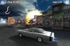 screenshot-capture-image-fast-and-furious-5-app-store-ios-itunes-iphone-ipod-touch-04