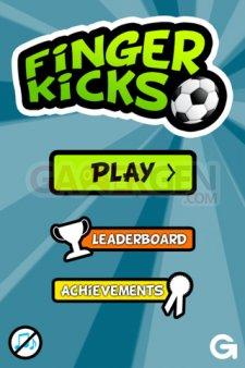 Screenshot-Capture-Image-fingerkicks-ios-app-store-01