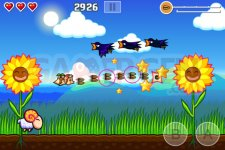screenshot-capture-image-flying-hamster-app-store-itunes-03