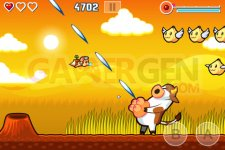 screenshot-capture-image-flying-hamster-app-store-itunes-04