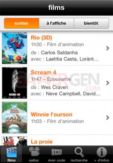 screenshot-capture-image-orange-cineday-application-appstore-iphone-ipod-ipad-01