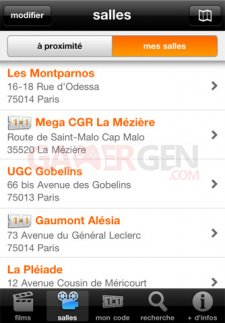 screenshot-capture-image-orange-cineday-application-appstore-iphone-ipod-ipad-03
