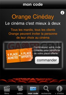 screenshot-capture-image-orange-cineday-application-appstore-iphone-ipod-ipad-04