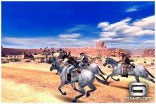 screenshot-capture-image-six-guns-gameloft-iphone-ipad-ipod-touch-ios-03