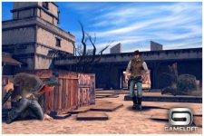 screenshot-capture-image-six-guns-gameloft-iphone-ipad-ipod-touch-ios-04