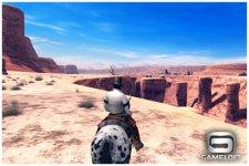 screenshot-capture-image-six-guns-gameloft-iphone-ipad-ipod-touch-ios-05