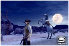 screenshot-capture-image-six-guns-gameloft-iphone-ipad-ipod-touch-ios-06