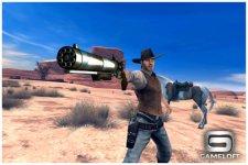screenshot-capture-image-six-guns-gameloft-iphone-ipad-ipod-touch-ios-07