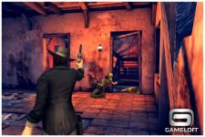 screenshot-capture-image-six-guns-gameloft-iphone-ipad-ipod-touch-ios-08