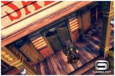 screenshot-capture-image-six-guns-gameloft-iphone-ipad-ipod-touch-ios-10