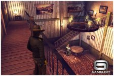 screenshot-capture-image-six-guns-gameloft-iphone-ipad-ipod-touch-ios-11