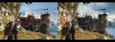 screenshot-capture-infinity-blade-ipad-1-2-comparaison-01