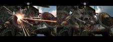 screenshot-capture-infinity-blade-ipad-1-2-comparaison-03