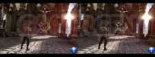 screenshot-capture-infinity-blade-ipad-1-2-comparaison-05