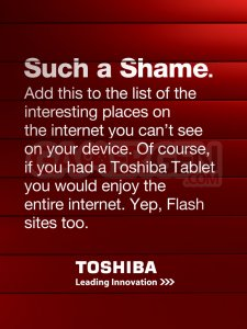 screenshot-capture-toshiba-honte-apple