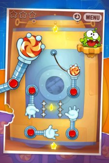 screenshot-cut-the-rope-experiments-ios- (2)