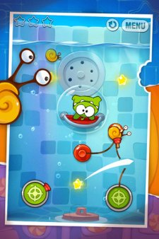 screenshot-cut-the-rope-experiments-ios- (3)