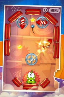 screenshot-cut-the-rope-experiments-ios- (4)