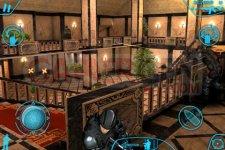 screenshot-gameloft-tom-clancy-rainbow-six-shadow-vanguard-iphone-ipod-apple-store-02