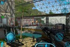 screenshot-gameloft-tom-clancy-rainbow-six-shadow-vanguard-iphone-ipod-apple-store-03