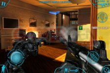 screenshot-gameloft-tom-clancy-rainbow-six-shadow-vanguard-iphone-ipod-apple-store-05