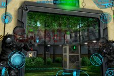 screenshot-gameloft-tom-clancy-rainbow-six-shadow-vanguard-iphone-ipod-apple-store