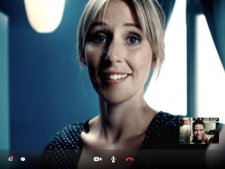 screenshot-image-skype-ipad--01