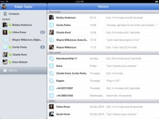 screenshot-image-skype-ipad--02