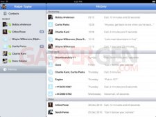 screenshot-image-skype-ipad--02