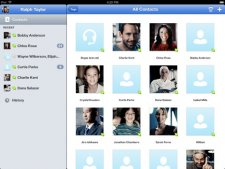 screenshot-image-skype-ipad--05