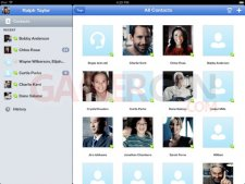screenshot-image-skype-ipad--05