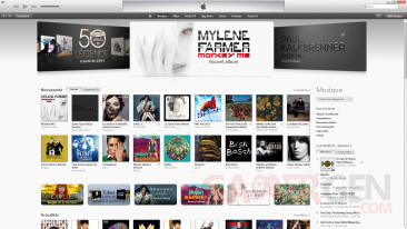 screenshot-itunes-11-interface