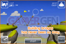 screenshots-captures-images-boulder-bridge-ios-constructing