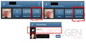 sebastian-guerrero-espagnol-decouvre-faille-instagram-et-rend-publique