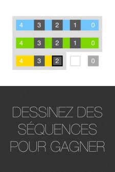 seq-application-gratuite-freemium-app-store-jeux-iphone-ipad-2