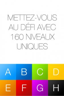 seq-application-gratuite-freemium-app-store-jeux-iphone-ipad-3