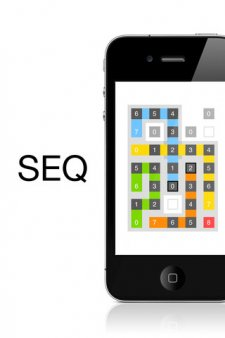 seq-application-gratuite-freemium-app-store-jeux-iphone-ipad